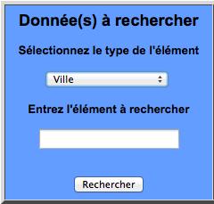 saisie_nomenclature