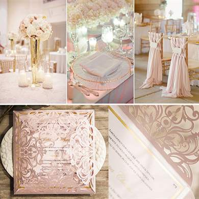 Rustic Wedding Card Box Ideas