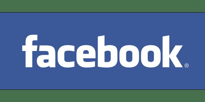 Facebook reklama Business Manager promoguy