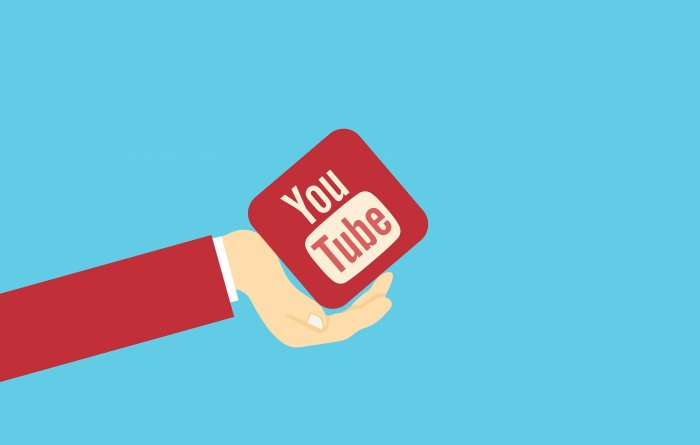 ADA Staking Pool Marketing Channels