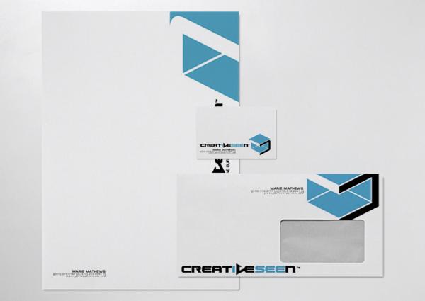 stationary_creativeseen