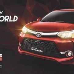 Gambar Mobil Grand New Veloz Reset Alarm Avanza Kredit Toyota Tangerang Promo Honda