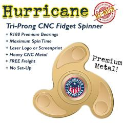 Weird Shaped Chairs Baseball Folding Why Do Wheels Appear To Spin Backwards? Reverse Spinning Fidget Spinners. | Promo Motive. We ...