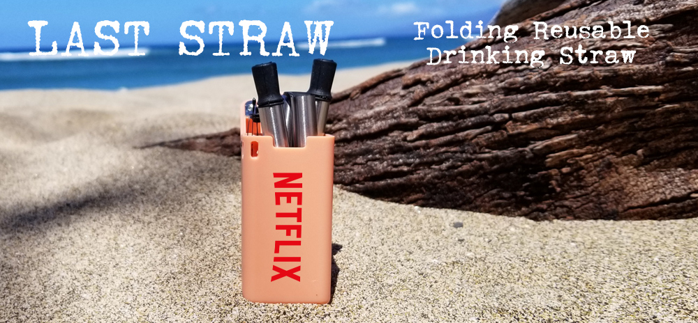 collapsible-folding-drinking-straw-for-b2b-logo