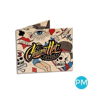 tyvek-paper-wallet-promotional-giveaway