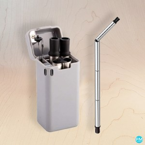 folding-final-last-straw-promotional-product