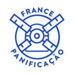 Logo France Panificação