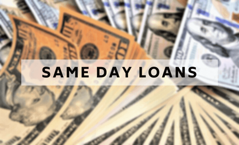 what is where to acquire a payday advance home loan