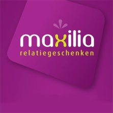Maxilia relatiegeschenken