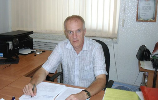 консультация юриста, Морозовский, про Морозовск, Колесников
