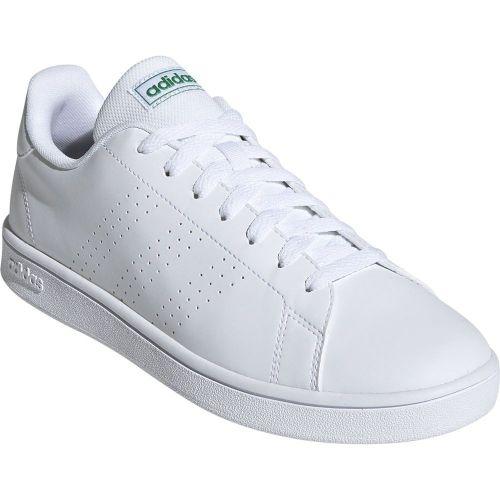 Promotion : Adidas baskets Homme – blanc