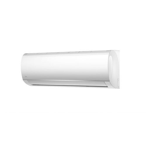 PROMOTION : Midea climatiseur – Blanc