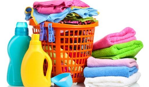 Lavage : voici comment vous détruisez vos vêtements