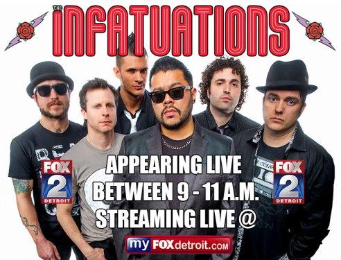 TVFox2Infatuations
