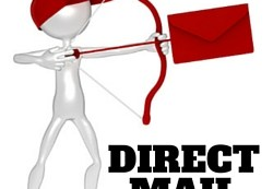 5 Direct Mail Marketing Tips