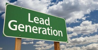 Hot To Set Up A Social Media Lead Generation Campaign