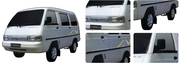Suzuki_Carry-Exterior