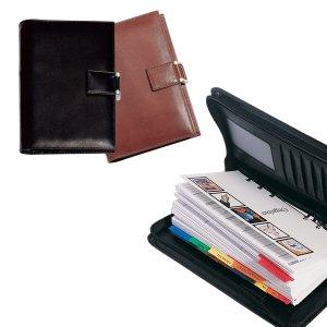 014-149 - Elegant Organizer