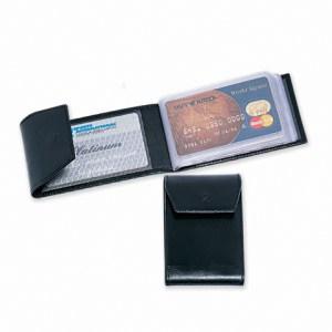 022-147 - Kredi Kartlık