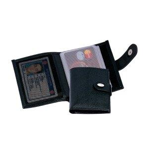 022-179 - Kredi Kartlık