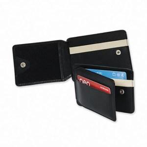 022-281 - Kredi Kartlık