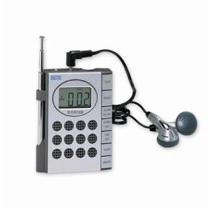 098-364 - Radyo