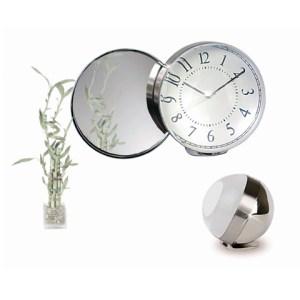 100-136 - Dünya Masa Saati