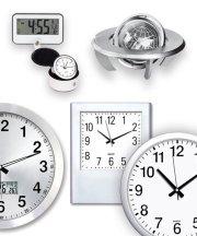 saatler, promosyon saat, promosyon saatler, promosyon duvar saati