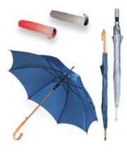 Promosyon Şemsiye