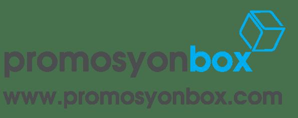 Promosyonbox