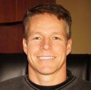 Jeff Mork - Minneapolis SEO Consultant
