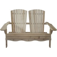 Adirondack Chair Templates Images - Template Design Ideas