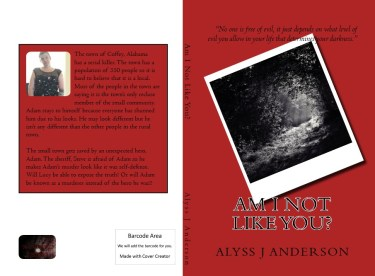 BookCoverPreview_Am_I_Not