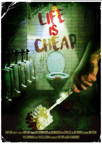 Life-Is-Cheap-Poster
