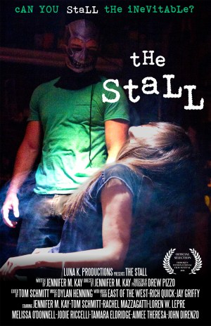 the-stall-poster-art