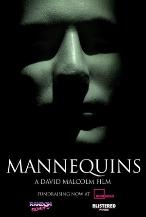 The_Mannequins_Poster_A_IndieGoGO_tnudeq