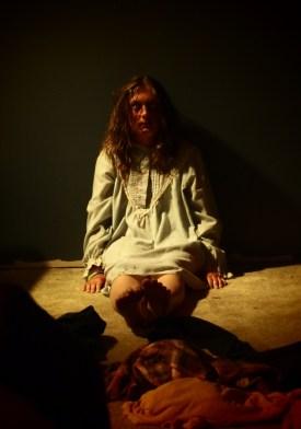 hell-house-llc-corpse-stephen-cognetti