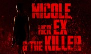 NICOLE, HER EX, AND THE KILLER