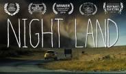 """Sunday Scares: """"Night Land"""""""
