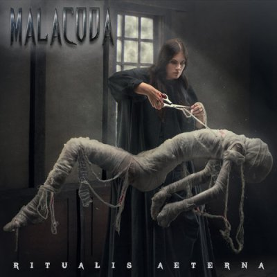 malacoda_-_album_cover_