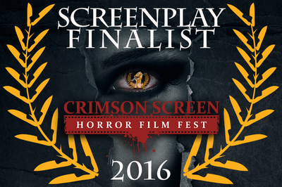 screenplayfinalist2016