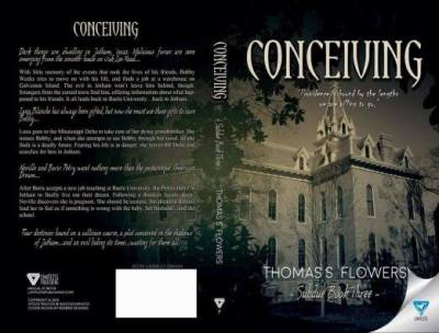 conceiving-book-cover
