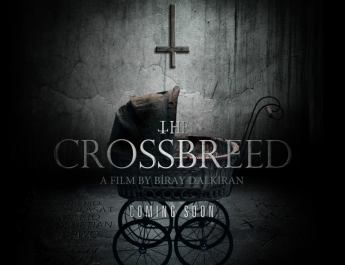 """First Official Trailer of """"The Crossbreed"""" Online!"""