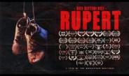 """Sunday Scares: """"Die! Sitter! Die! : Rupert"""""""