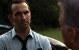 Exclusive Interview with Kevin Sizemore – Sightings, Fear The Walking Dead