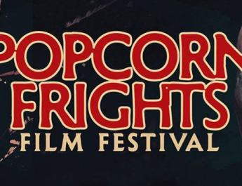 """Popcorn Frights Presents a Special Screening of """"The Texas Chainsaw Massacre"""""""