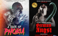 Two Horror Anthologies Come to DVD/Blu-ray & VOD