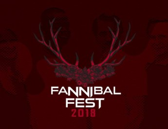 Director Vincenzo Natali Announced as Special Guest for FannibalFest 2018