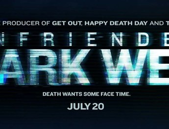 "Trailers of Terror: ""Unfriended: Dark Web"""