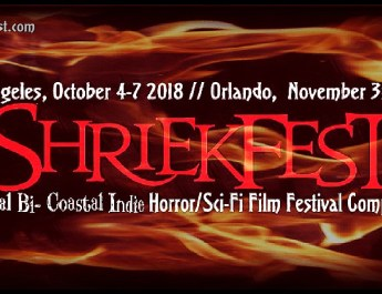 Shriekfest Will Screen the Friday the 13th Fan Film NEVER HIKE ALONE!